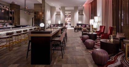 BarLounge | Embassy Suites by Hilton Minneapolis Downtown