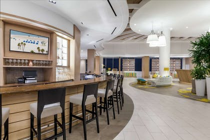 BarLounge | Wyndham Clearwater Beach Resort
