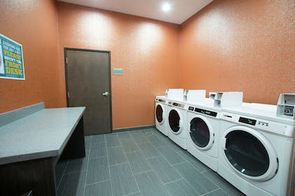 Property amenity | Home2 Suites by Hilton Tulsa Hills