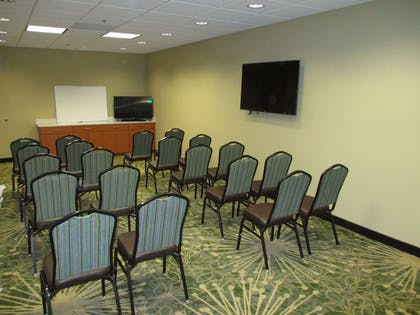 Meeting Room   Best Western Plus Tuscumbia Muscle Shoals Hotel and Suites
