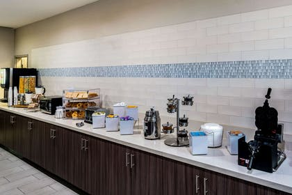Property amenity | La Quinta Inn & Suites by Wyndham Houston Cypress