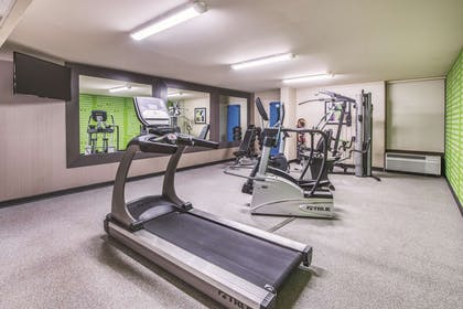 Health club | La Quinta Inn & Suites by Wyndham Festus - St. Louis South