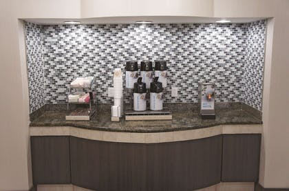 Property amenity | La Quinta Inn & Suites by Wyndham Covington