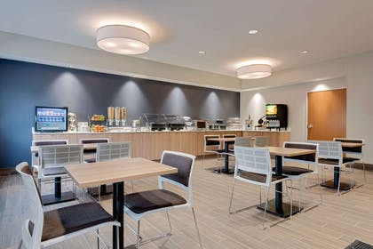 Property amenity | Microtel Inn & Suites by Wyndham Clarion