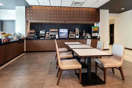 Property amenity | Wingate by Wyndham Altoona Downtown/Medical Center
