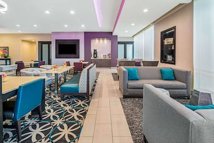 Property amenity | La Quinta Inn & Suites by Wyndham McAllen La Plaza Mall