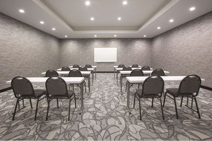 Meeting Room | La Quinta Inn & Suites by Wyndham Amarillo Airport
