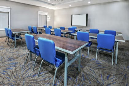 Meeting Room   Home2 Suites by Hilton Austin Airport