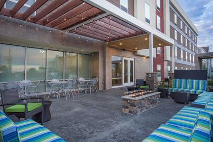 Exterior   Home2 Suites by Hilton Bowling Green