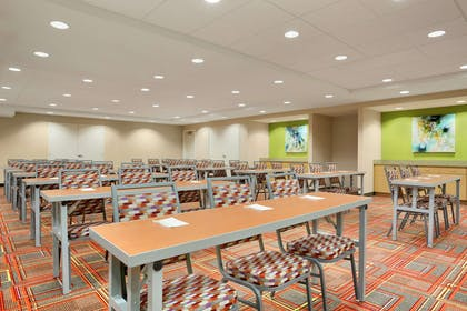 Meeting Room | Home2 Suites by Hilton Middletown