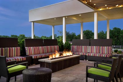 Exterior | Home2 Suites by Hilton Middletown