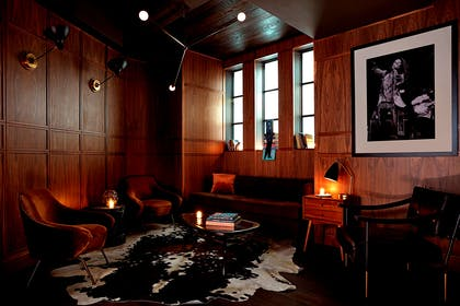 Restaurant | The Renwick Hotel New York City, Curio Collection by Hilton