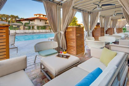 Pool | Miramonte Indian Wells Resort & Spa, Curio Collectionby Hilton