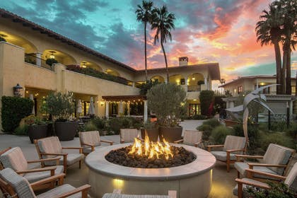 Exterior | Miramonte Indian Wells Resort & Spa, Curio Collectionby Hilton