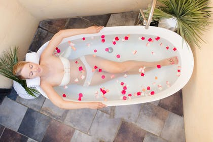 Recreational Facility | Miramonte Indian Wells Resort & Spa, Curio Collectionby Hilton