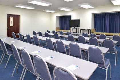 Conference Room | Americas Best Value Inn & Suites Maryville