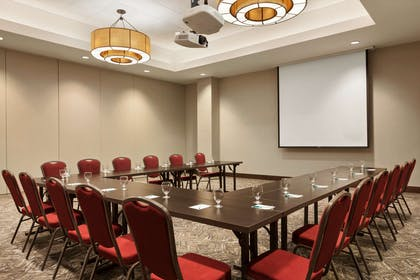 Meeting Room | Homewood Suites by Hilton Charlotte/SouthPark