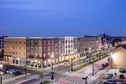 Exterior | Homewood Suites by Hilton New Orleans French Quarter