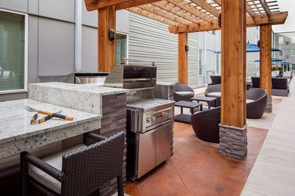 Restaurant | Homewood Suites by Hilton New Orleans French Quarter