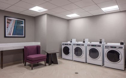 Property amenity | Homewood Suites by Hilton New Orleans French Quarter