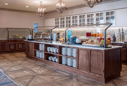 Recreational Facility | Homewood Suites by Hilton New Orleans French Quarter