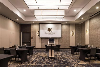 Meeting Room | Doubletree by Hilton Lafayette East