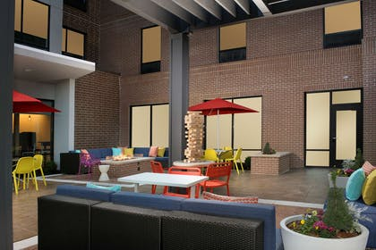 Exterior   Home2 Suites by Hilton Murfreesboro