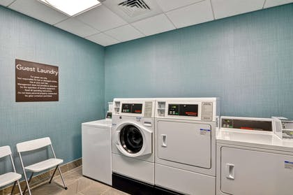 Property amenity | Homewood Suites By Hilton Schenectady