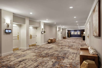 Property amenity | Doubletree by Hilton McLean Tysons