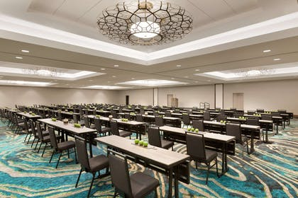 Meeting Room   Embassy Suites by Hilton Boulder
