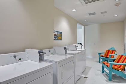 Property amenity | Home2 Suites by Hilton Azusa