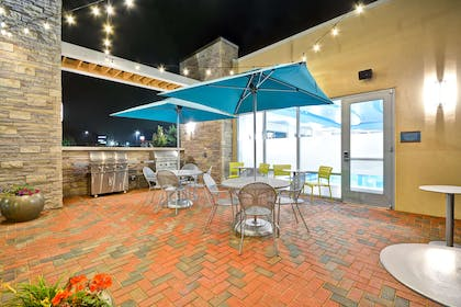 Exterior | Home2 Suites by Hilton Charles Town