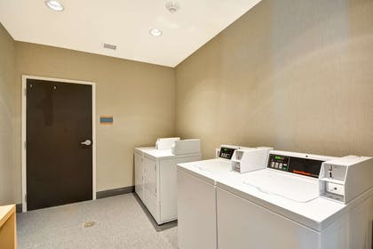 Property amenity | Home2 Suites by Hilton Charles Town