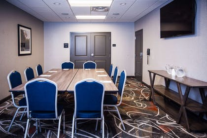 Meeting Room | Hampton Inn & Suites at Wisconsin Dells Lake Delton