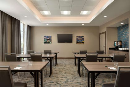 Meeting Room | Homewood Suites by Hilton Southaven