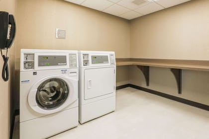 Property amenity | Homewood Suites by Hilton Charleston Historic District