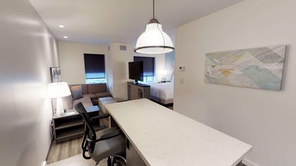 Undefined/Not Set | Hyatt House Oak Brook