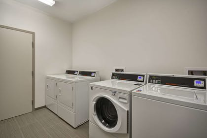 Property amenity | Homewood Suites by Hilton San Marcos