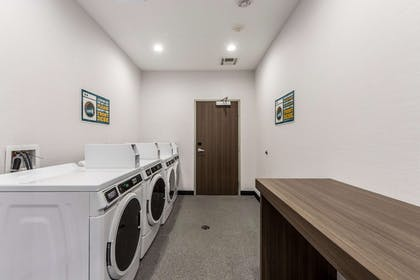 Property amenity | Home2 Suites by Hilton Fort Worth Northlake