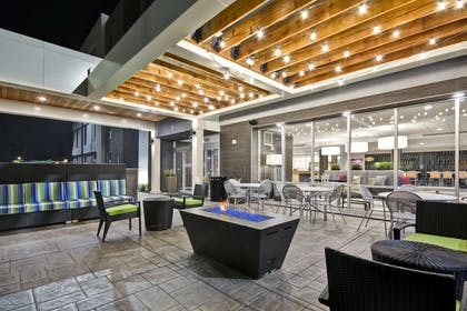 Exterior | Home2 Suites by Hilton Hanford Lemoore