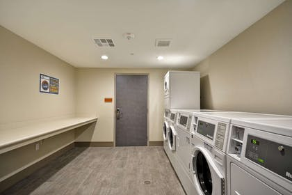 Property amenity | Home2 Suites by Hilton Hanford Lemoore
