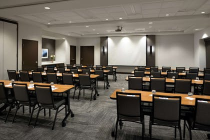 Meeting Room | Hyatt Place Biloxi