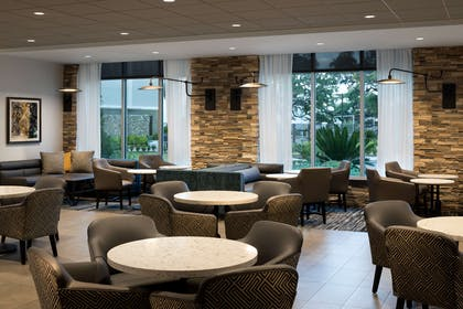 Restaurant | Hyatt Place Biloxi