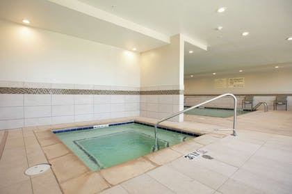 Recreational Facility | Hampton Inn Mesa Verde/Cortez