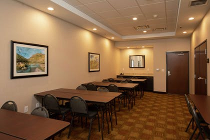 Meeting Room | Hampton Inn Mesa Verde/Cortez