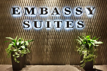 Miscellaneous | Embassy Suites By Hilton Charlotte Uptown