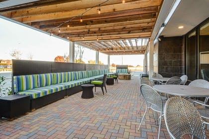 Exterior | Home2 Suites by Hilton Irving/DFW Airport North