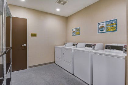Recreational Facility | Home2 Suites by Hilton Irving/DFW Airport North