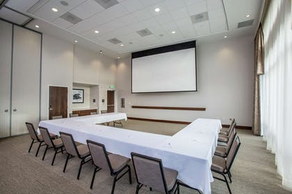 Meeting Room | Hampton Inn & Suites Oahu/Kapolei