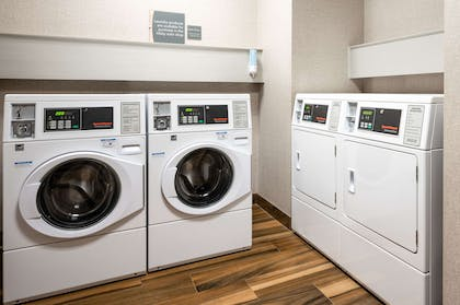 Property amenity | Homewood Suites By Hilton Worcester